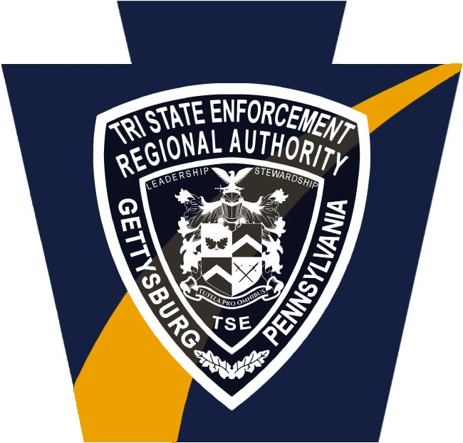 TSE Gettysburg PA - Security, Protection, Defense, and Investigation Services