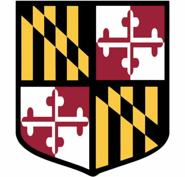TSE Baltimore MD - Security, Protection, Defense, and Investigation Services