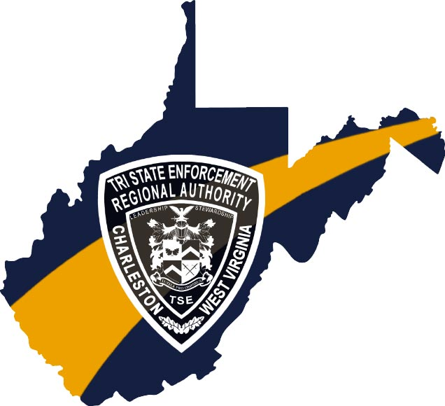 TSE Charleston WV - Security, Protection, Defense, and Investigation Services