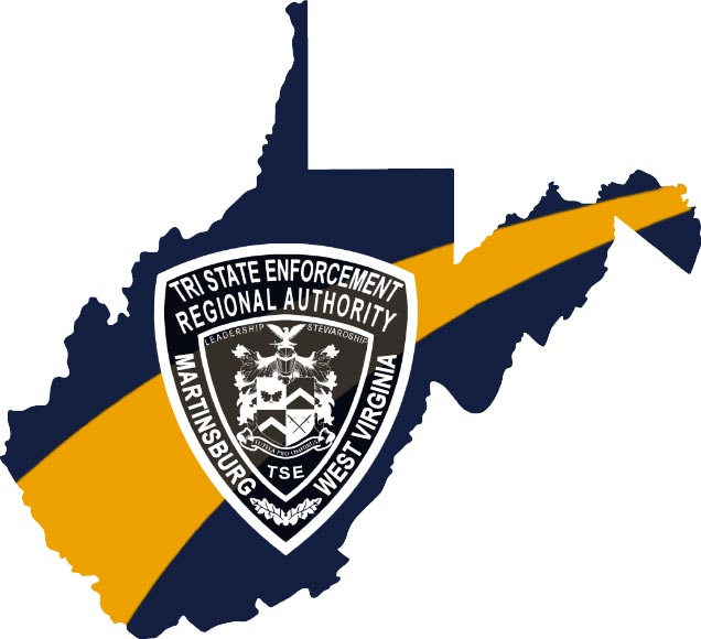 TSE Martinsburg WV - Security, Protection, Defense, and Investigation Services