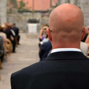 TSE Agents provide personal security details, and personal protective services to individuals and their families when facing threats and other circumstances which present danger to health, safety, welfare, and life.