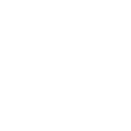 TSE - Tri State Enforcement Regional Authority