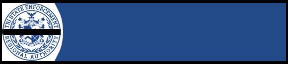 TSE - Tri State Enforcement Regional Authority - Official Website (In Memoriam - Shannon Hunter)